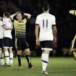 Tottenham Hotspur vs Watford: View from the opposition as in-form Spurs host the Hornets