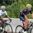 El Giro para Valverde y la Vuelta para Quintana