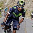 "Quintana: ""So come battere Froome"""