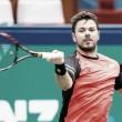ATP 500 da Basileia: Wawrinka estreia com vitória; Raonic e Dimitrov caem