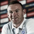 Rooney respects Hodgson's decision to drop him