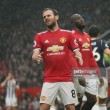 Manchester United player ratings after shocking defeat to West Brom