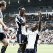 West Brom 4-0 West Ham: Brilliant Baggies batter woeful Hammers