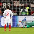 Bayer Leverkusen 3-0 AS Monaco: Leverkusen end group stage on a high