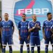 FBBP : Éviter la relégation