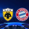 (Foto: Champions League)