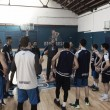 Guía VAVEL La Liga 17/18: Weber Bahía Basket