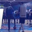 Guía Bahía Basket Liga Nacional 2018/19: en busca de más