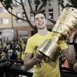 Volante Weigl retorna aos treinos no Borussia Dortmund após três meses