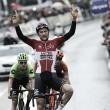 Tim Wellens se lleva el gato al agua en la Vuelta a Andalucía