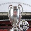 Champions League: il borsino delle inglesi