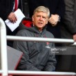 Three urgent matters Arsenal must address to salvage their season