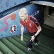 """Wenger: """"Estoy satisfecho de cómo hemos competido contra el Lens"""""""