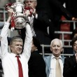Orgoglio Wenger, recriminazioni Conte: le parole dopo la finale di Fa Cup