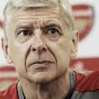 """Arsene Wenger: """"Vamos a cambiar los hechos inconvenientes"""""""