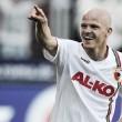 Tobias Werner seals move to VfB Stuttgart