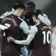 F.A. Cup - Tempo di replays: Leicester e West Ham devono evitare le brutte sorprese