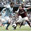 Manchester City vs West Ham: Champions search for win to cool pressure on Pellegrini