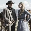 Segunda temporada de Westworld estreia só em 2018
