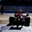 Red Bull se encuentra preparado para Australia