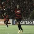 """Diego Souza reconhece dificuldade contra Palmeiras: """"Sabem jogar com o resultado a favor"""""""