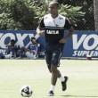 Deivid é anunciado como novo técnico do Criciúma