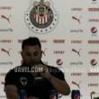 """Antonio Mohamed: """"Cuando el equipo pierde, soy el responsable"""""""