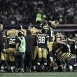 Com field goal no último segundo, Packers vencem Cowboys e avança à final da NFC