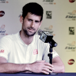 "Acapulco: Novak Djokovic feels he's ""in a much stronger state of mind"" ahead of his first round match"