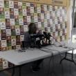El 'Tuca', sin preocupaciones ante la carga de trabajo en Tigres