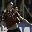 Destaque no Jorge Wilstermann, meia Thomaz Santos é anunciado pelo São Paulo