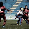 Em jogo morno, São José e Flamengo empatam sem gols pelo Brasileirão Feminino