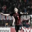 Com dois de Blandi, San Lorenzo bate Lanús e abre vantagem nas quartas da Libertadores