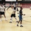 Confrontos das quartas de final do Paulista de vôlei masculino são definidos