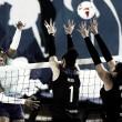 Paulista de vôlei feminino: datas das quartas de final são definidas