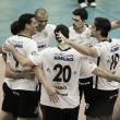 Corinthians e Campinas confirmam favoritismo e avançam às semifinais do Paulista de Vôlei