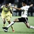 Coritiba carimba vitória sobre Flamengo e se afasta da zona da degola no Brasileiro