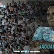 Guía VAVEL 'Playoffs' Liga Águila 2017-II: Jaguares FC