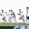 Chegou a hora: Grêmio duela com Pachuca em estreia no Mundial de Clubes