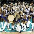 CBV divulga tabela da Copa Brasil de vôlei feminino