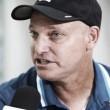 Aposta na juventude: Coritiba anuncia Sandro Forner como novo técnico