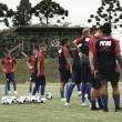 Resultado União-PR x Paraná pelo Campeonato Paranaense