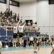 Sesc RJ derrota Corinthians e permanece na vice-liderança da Superliga Masculina