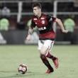 Ronaldo aponta falta de entrosamento do Flamengo como fator determinante no Carioca