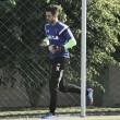 Ex-Sport, goleiro Luiz Carlos assina com Náutico para disputar Série C