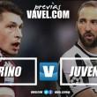 Previa Torino - Juve: ¡qué se paralice Turín!