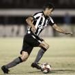 Notas: Marcinho é grande ponto positivo em boa atuação do Botafogo
