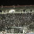 Vasco x Macaé: ingressos para partida do Campeonato Carioca estão disponíveis à venda