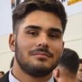 Miguel Marrero