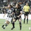 Liliana Mercado dedicó el título a Osvaldo Batocletti